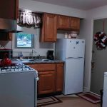 Picture of a Kitchen in Penn Vale