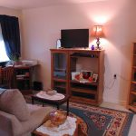 Picture of a Living Room in Penn Vale