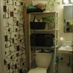 Picture of a Bathroom for Mary Slaughter