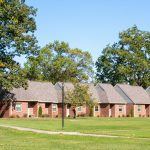 Picture of Penn Vale Complexes